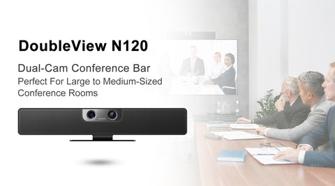 N120 Doubleview