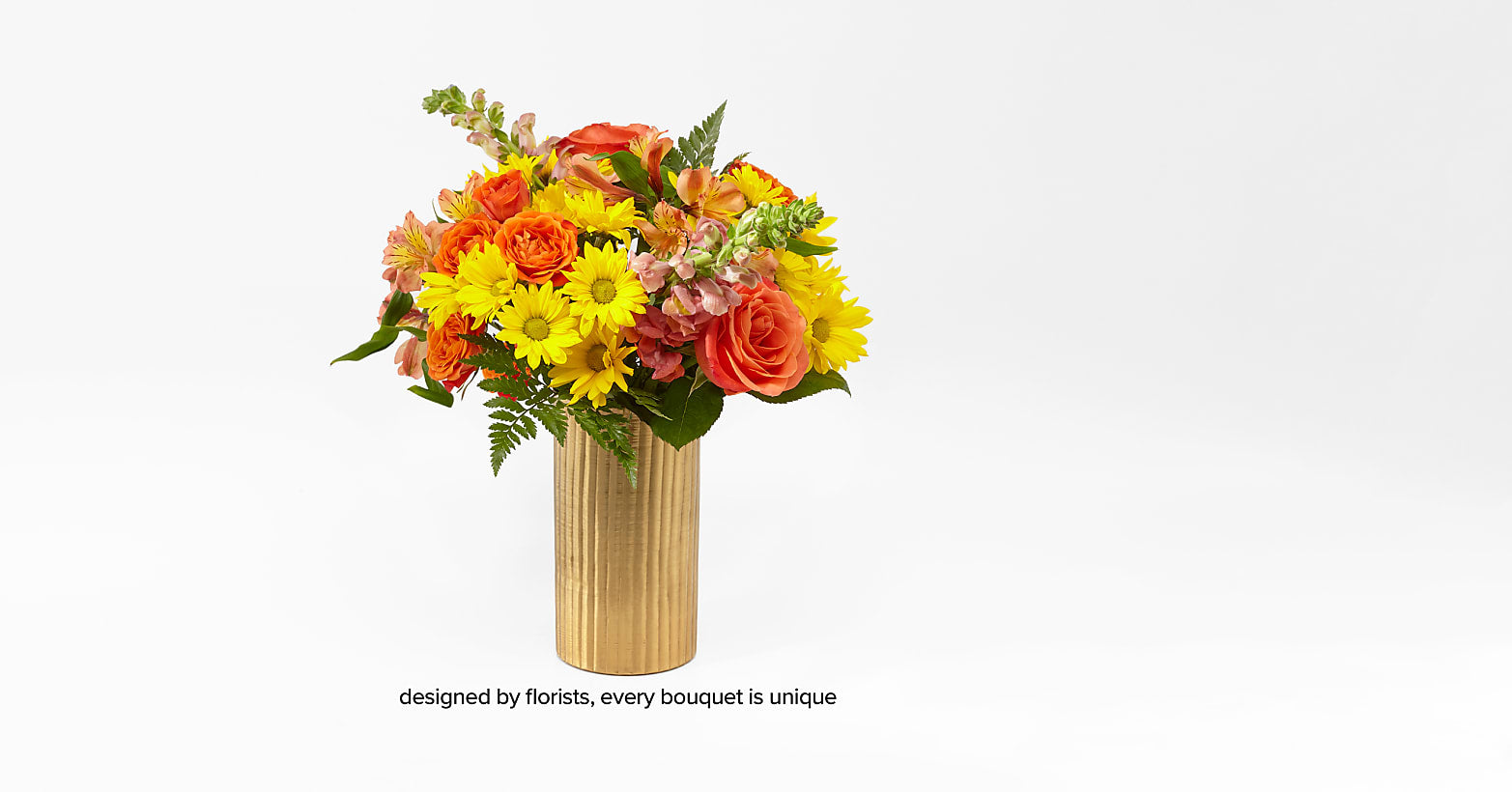 You're Special Bouquet - Image 1 Of 3