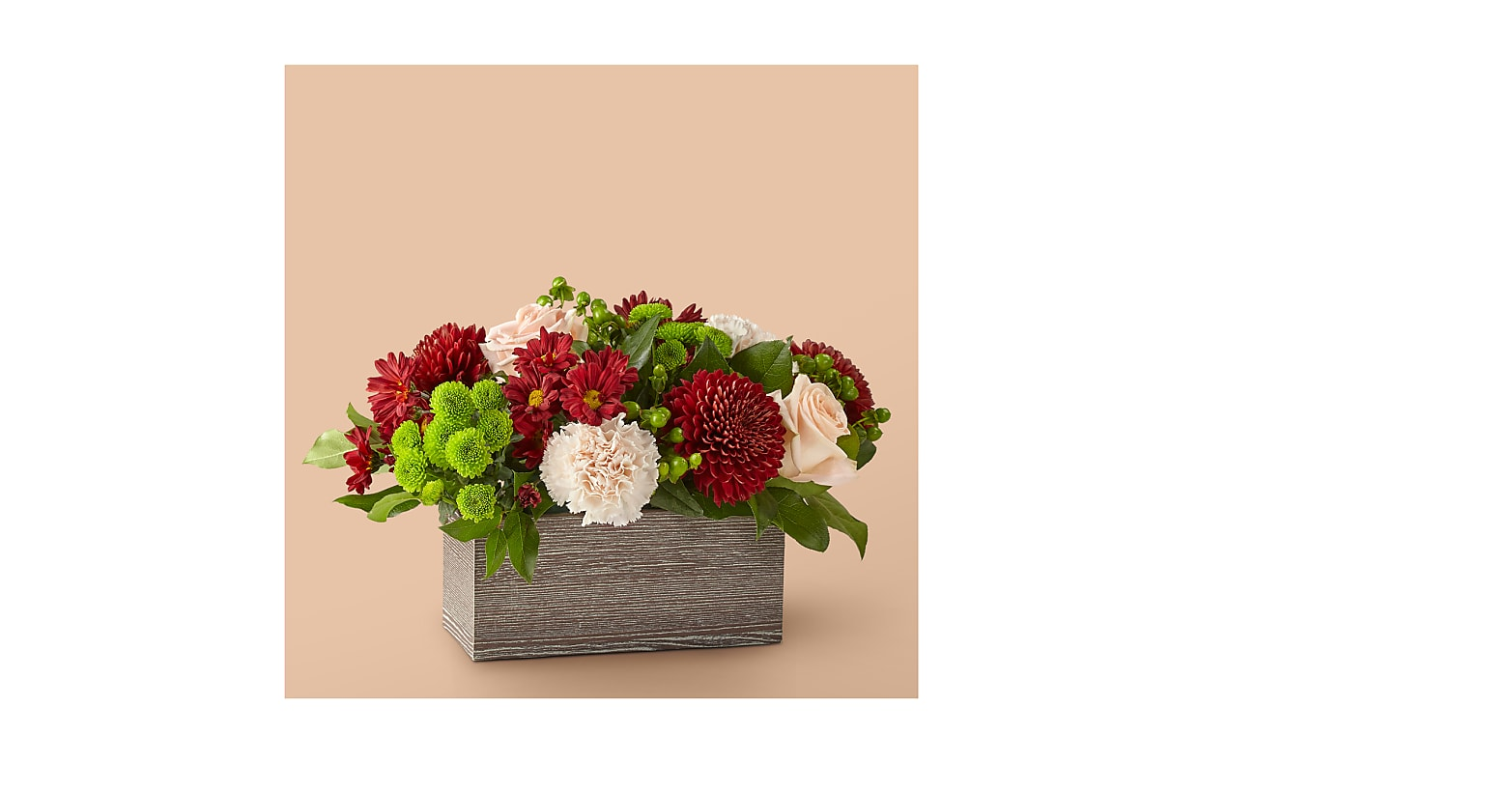 Spiced Wine Bouquet - Image 1 Of 3