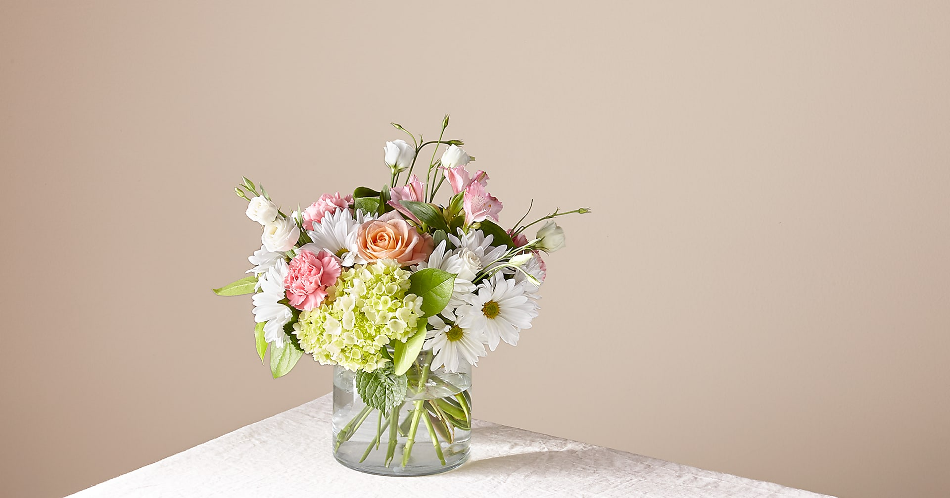 Flutter By Bouquet - Image 1 Of 5