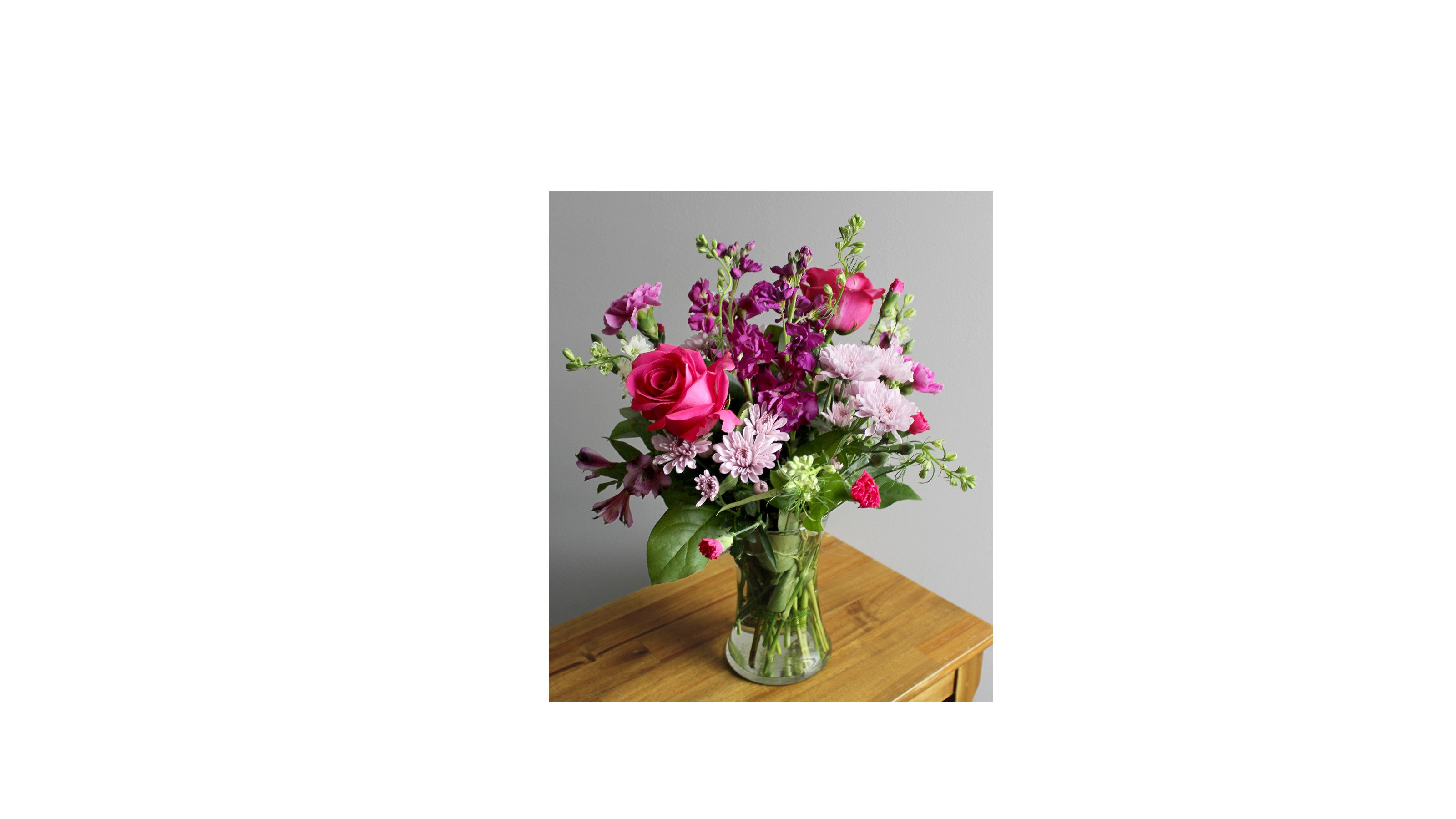 Valentine S Day Flower Delivery Flowers For Valentine S Day 2021