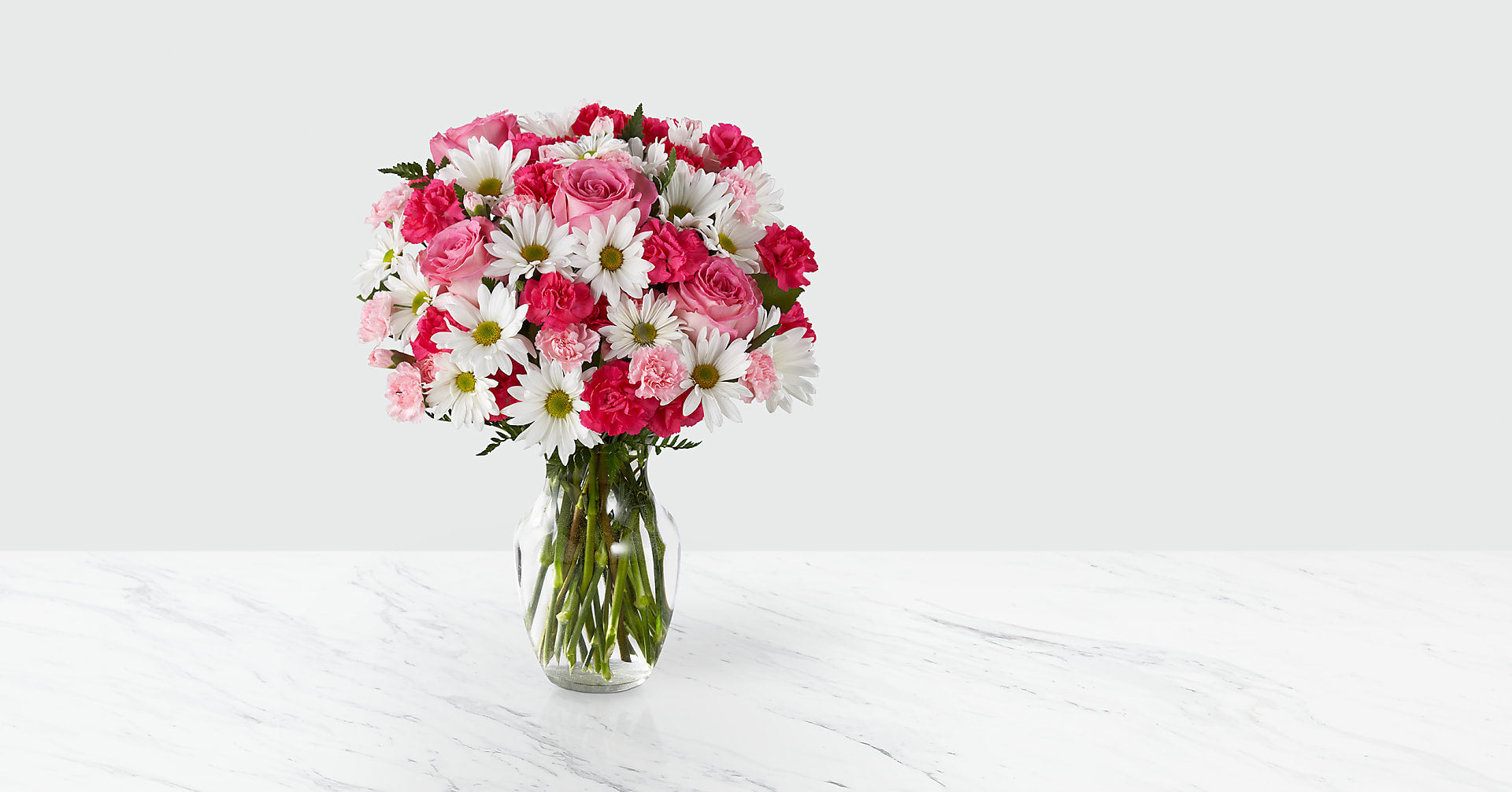 The Sweet Surprises® Bouquet - Image 1 Of 4
