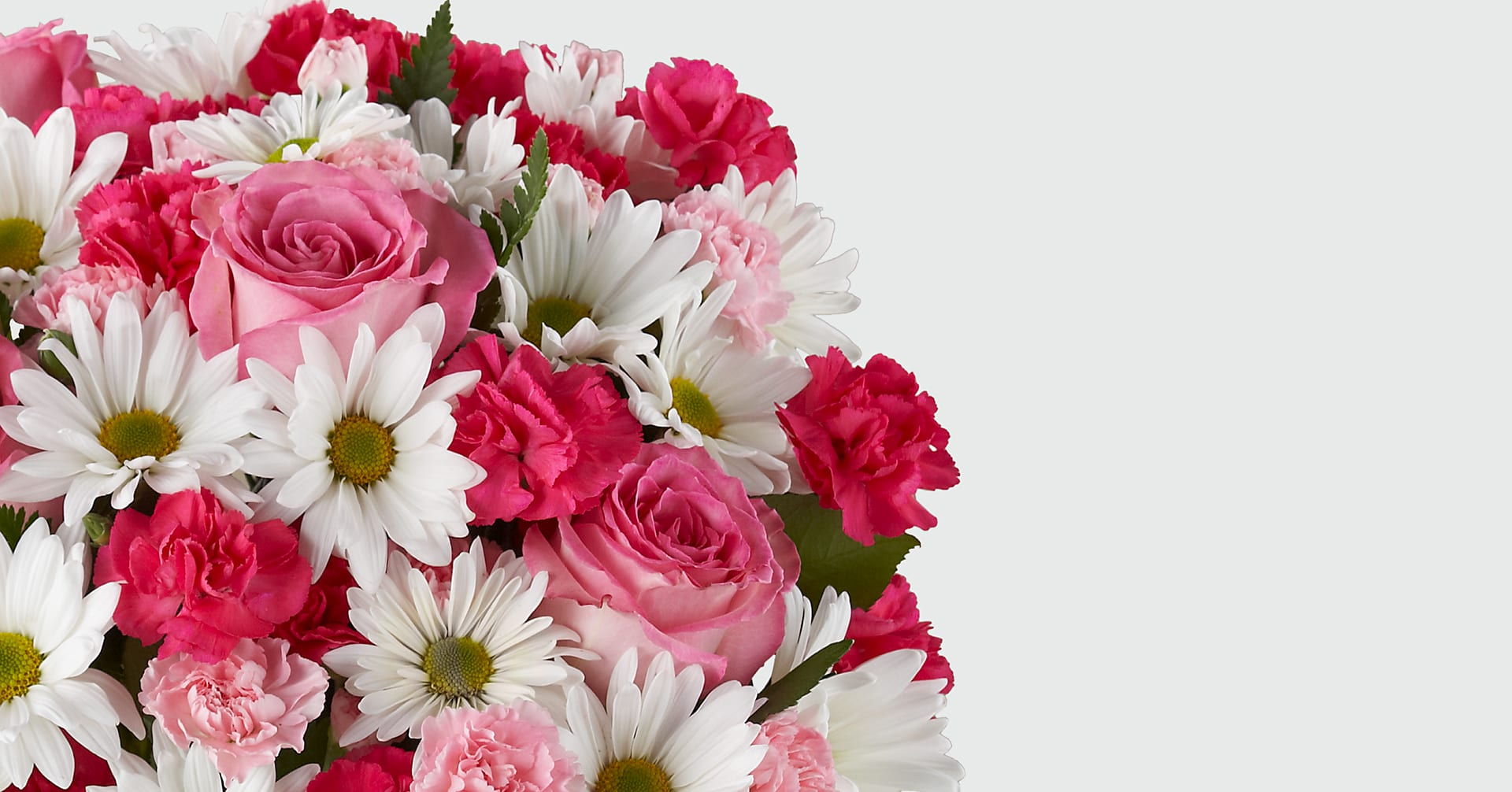 The Sweet Surprises® Bouquet - Image 3 Of 4