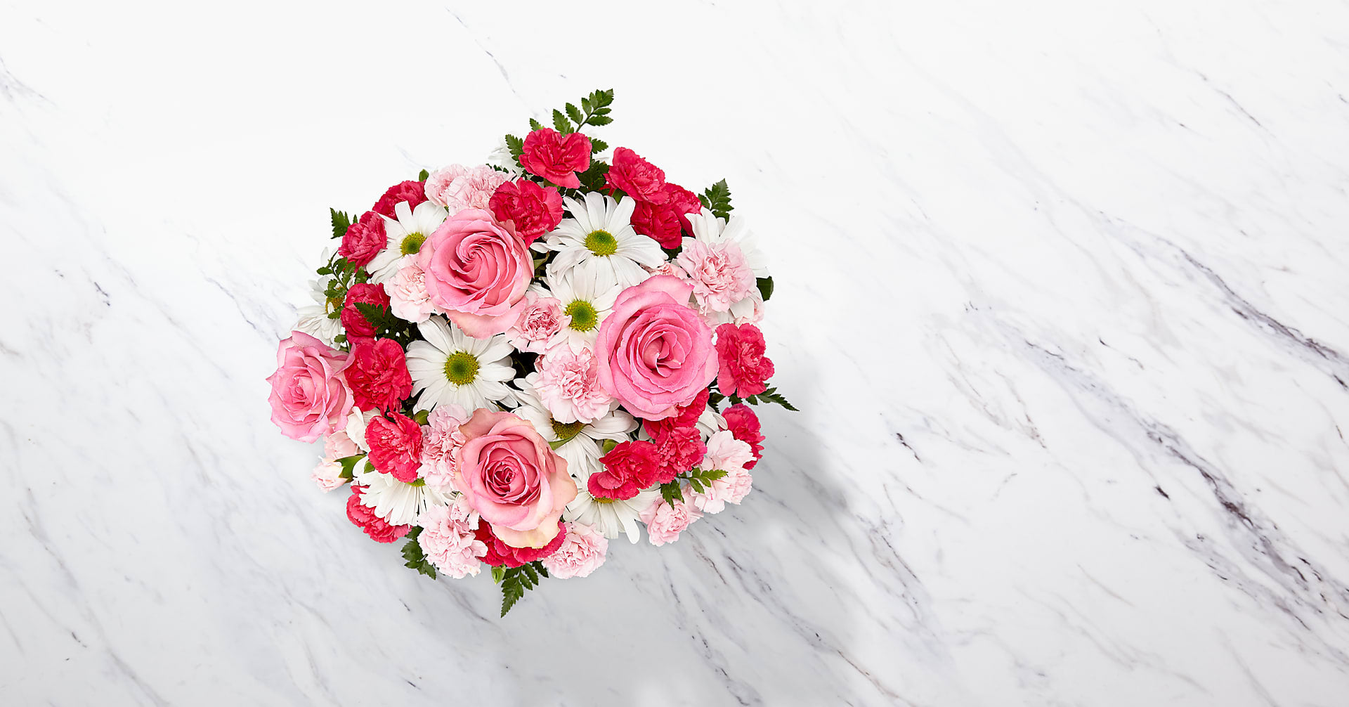 The Sweet Surprises® Bouquet - Image 2 Of 4