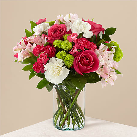 quality design dc712 60642 Sweet   Pretty™ Bouquet