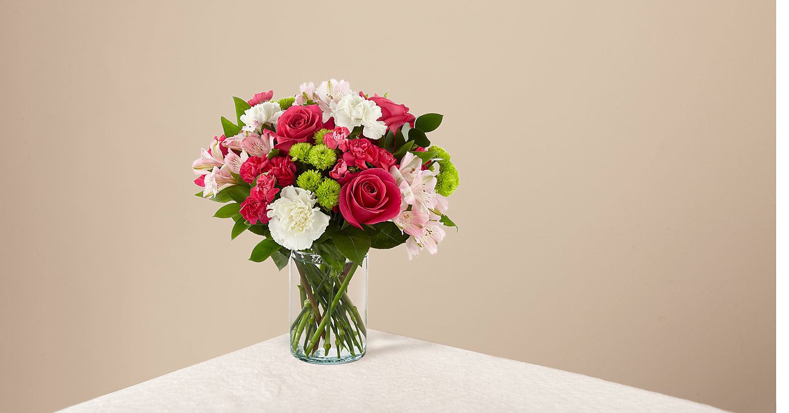 Sweet & Pretty Bouquet - Image 1 Of 4