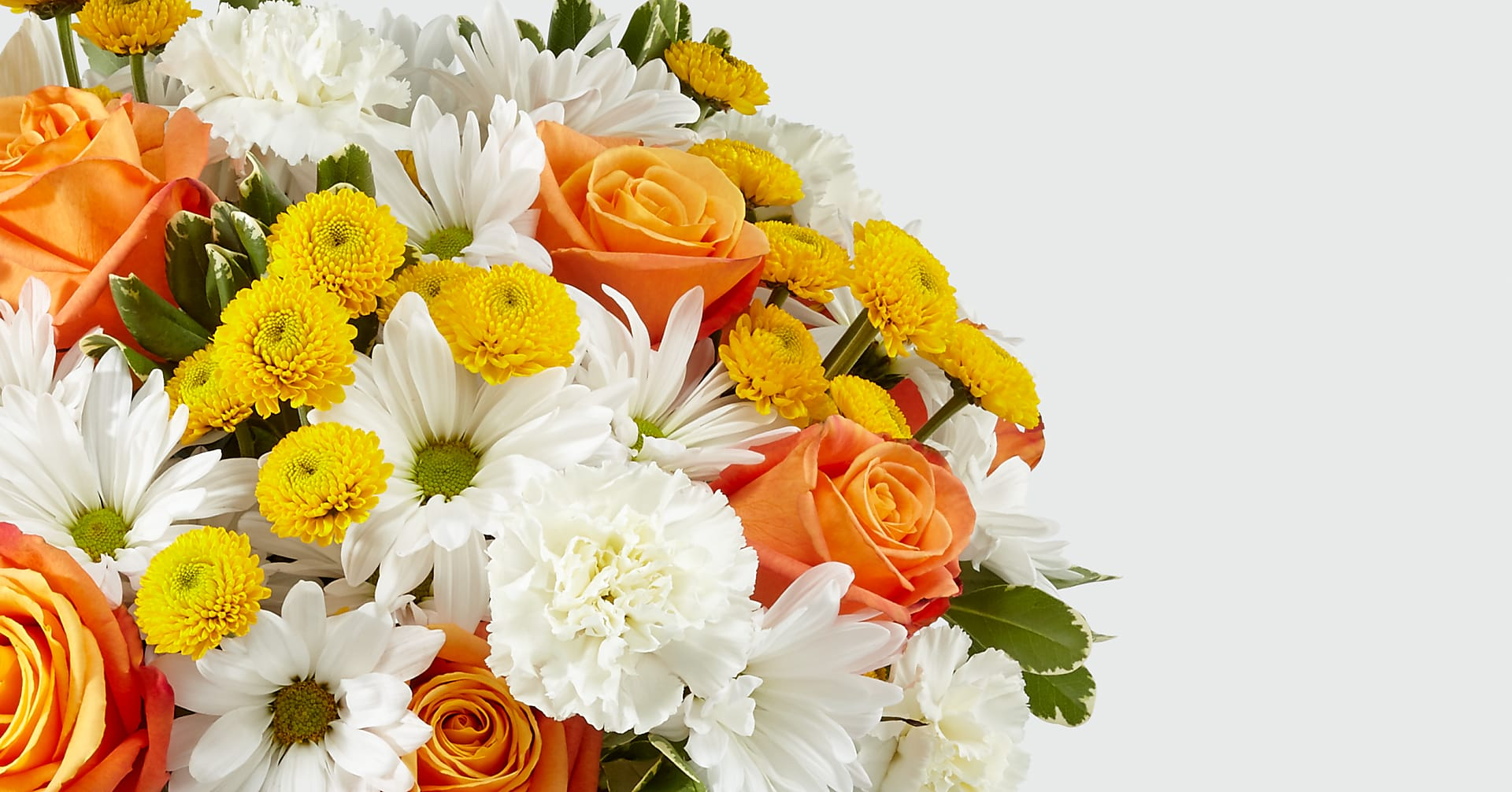The FTD® Sweet Moments™ Bouquet - Image 3 Of 4
