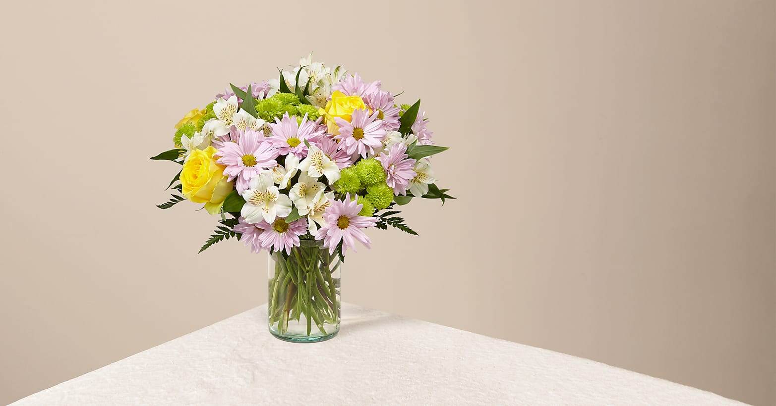 Sweet Delight Bouquet - Image 1 Of 2