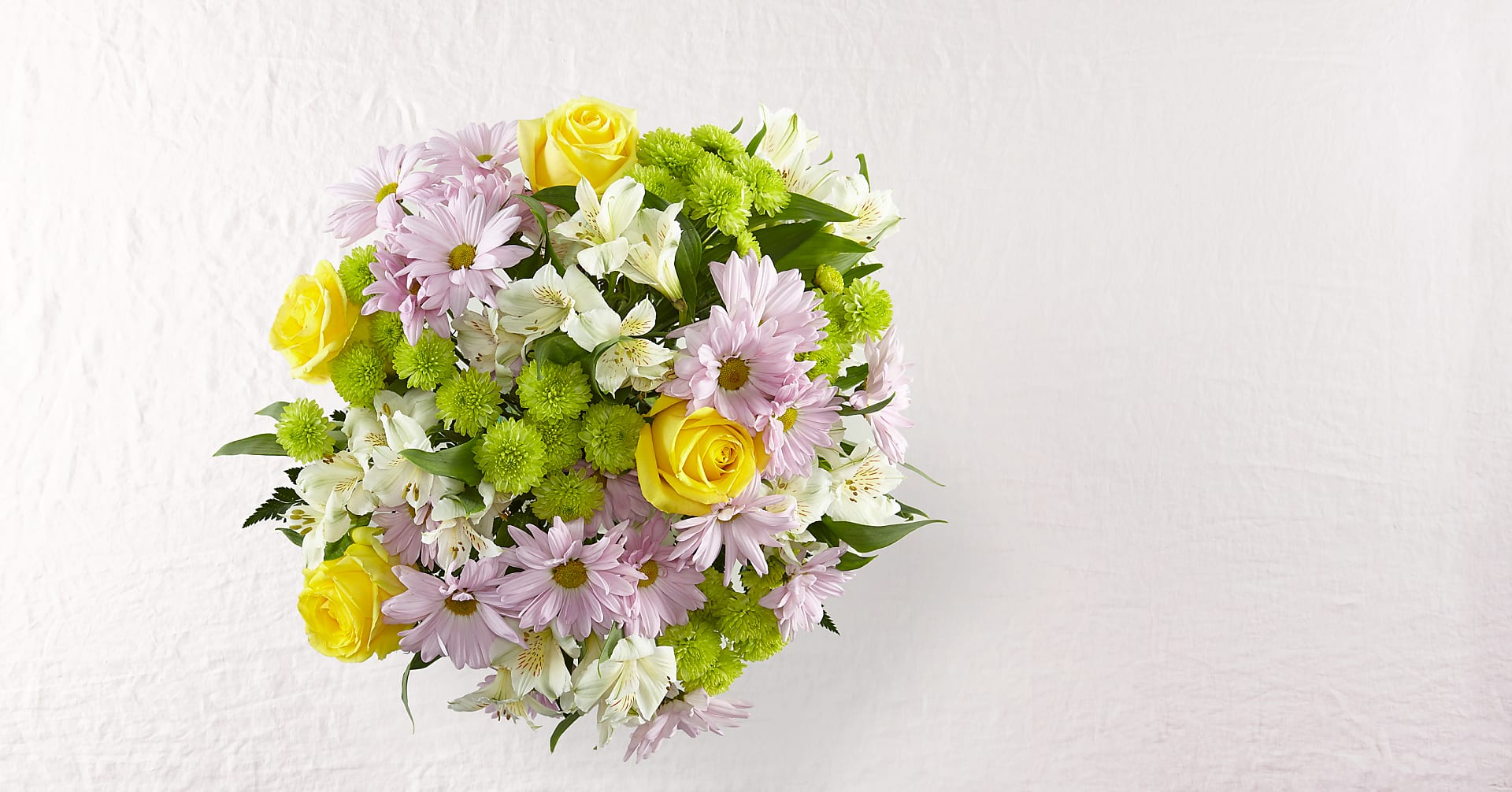 Sweet Delight™ Bouquet - Image 2 Of 2