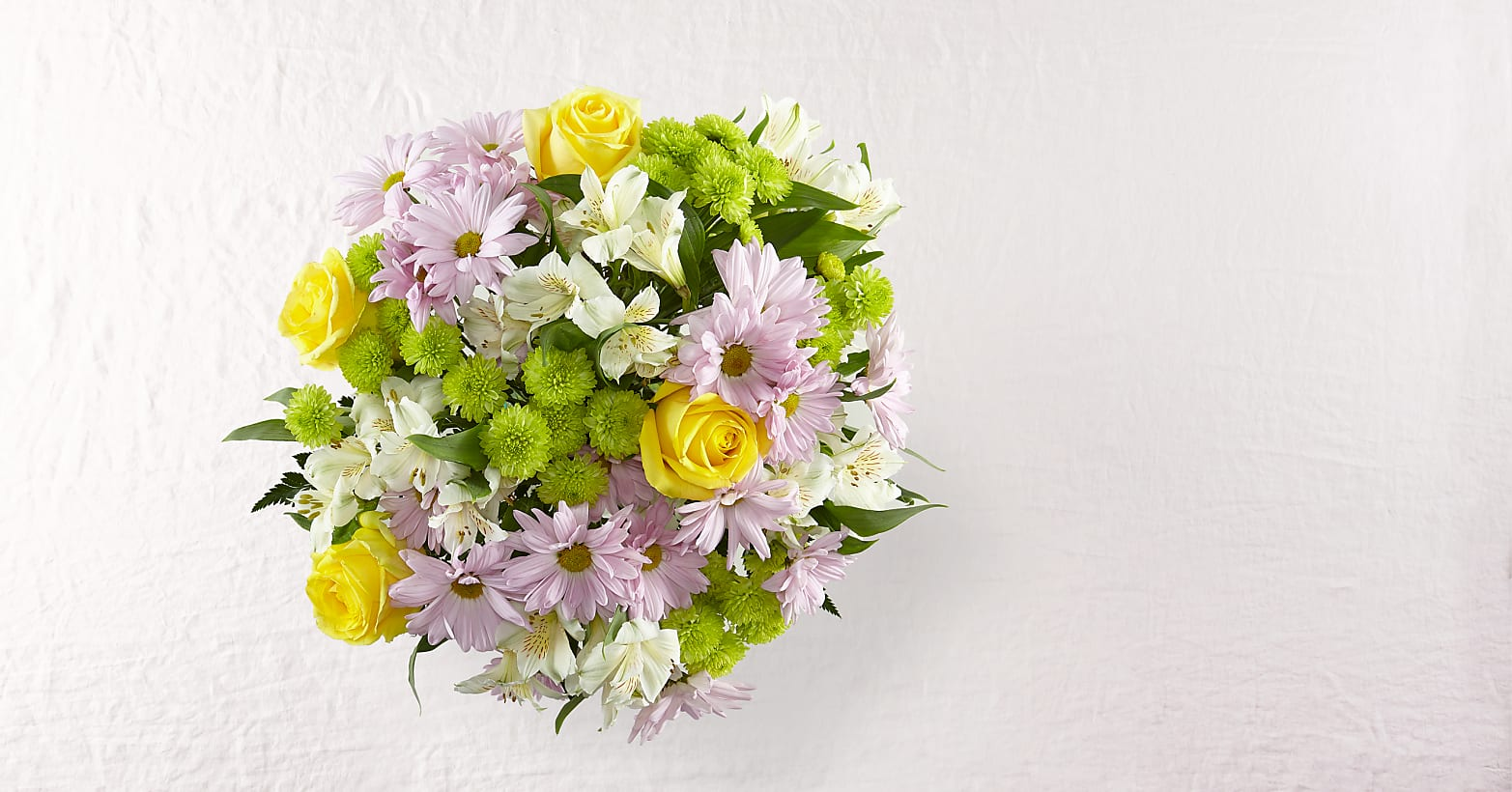 Sweet Delight Bouquet - Image 2 Of 2