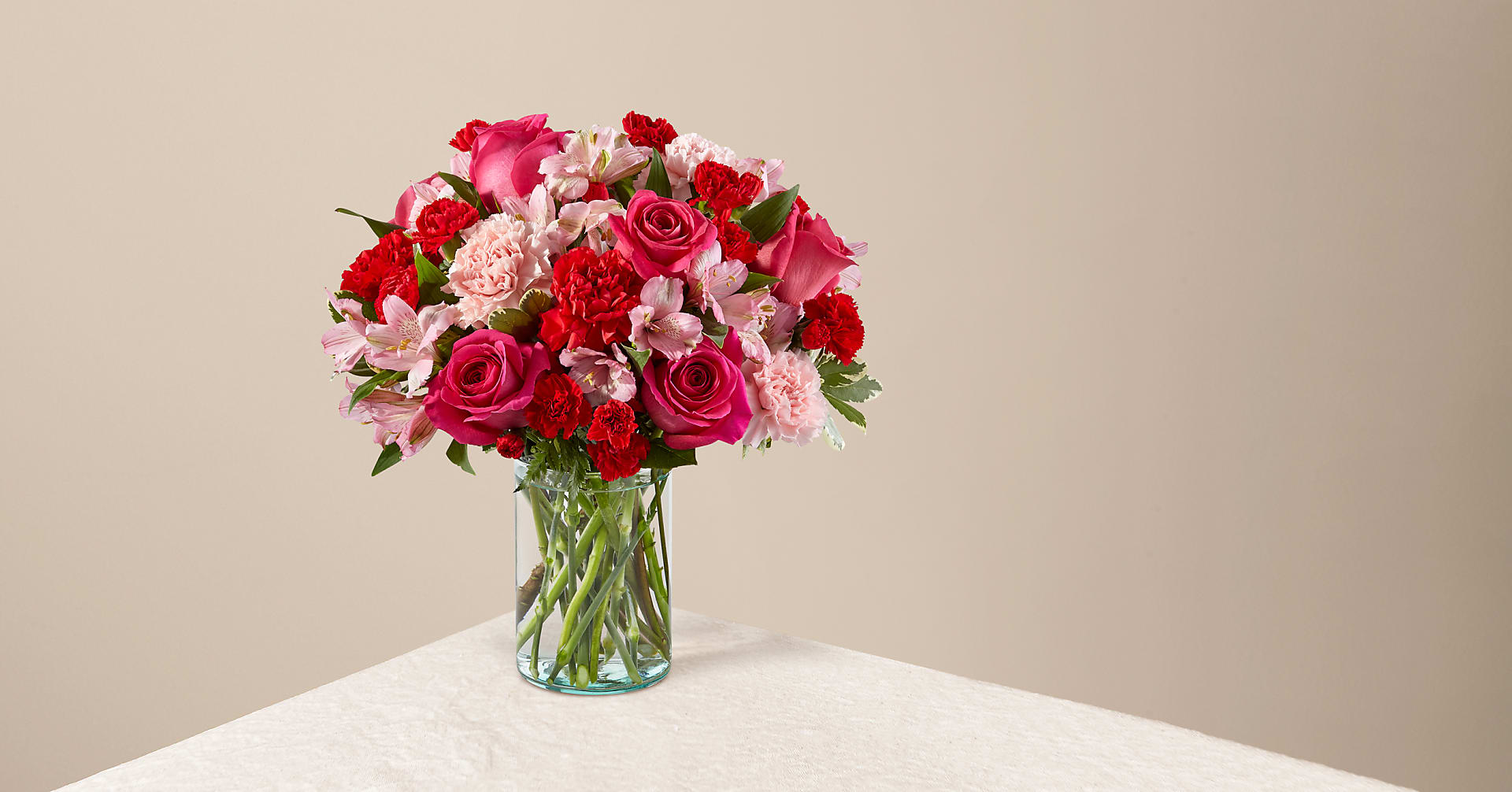 You're Precious™ Bouquet - Image 1 Of 4