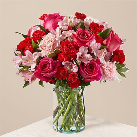 Send Anniversary Flowers Bouquets By Delivery Ftd