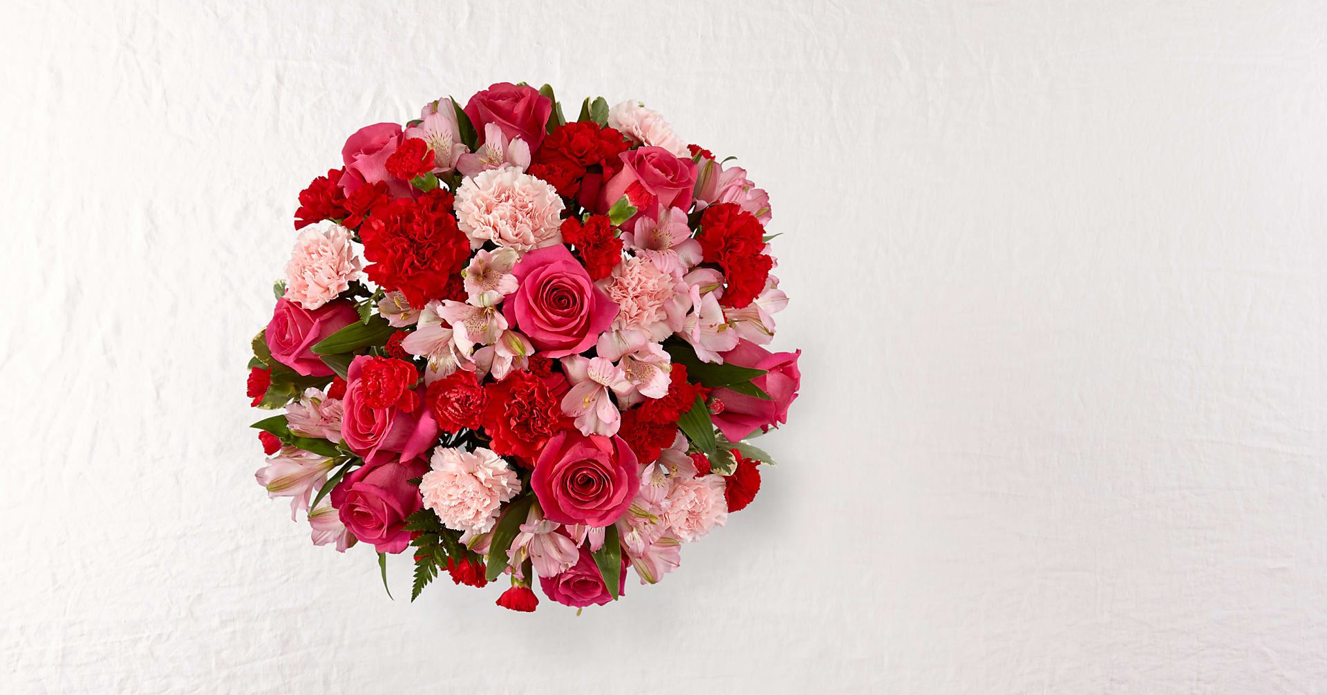 You're Precious™ Bouquet - Image 2 Of 4