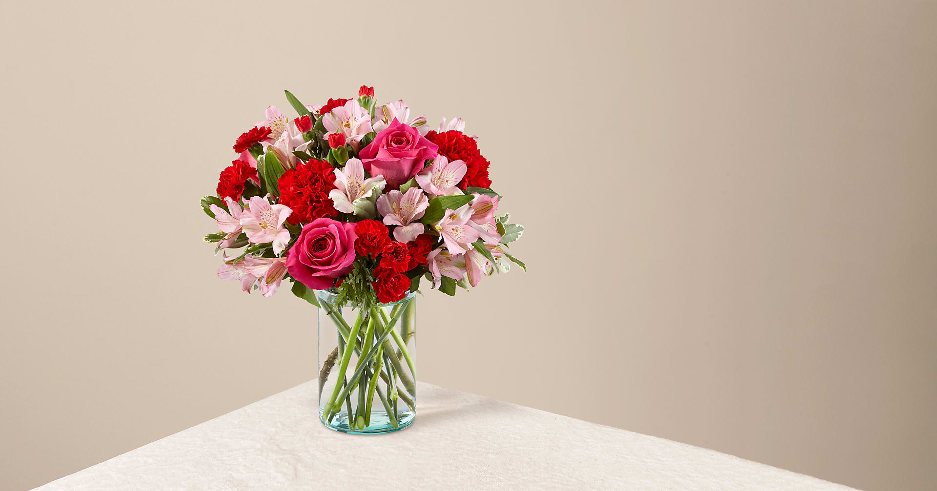 The FTD® You're Precious™ Bouquet - Image 1 Of 3