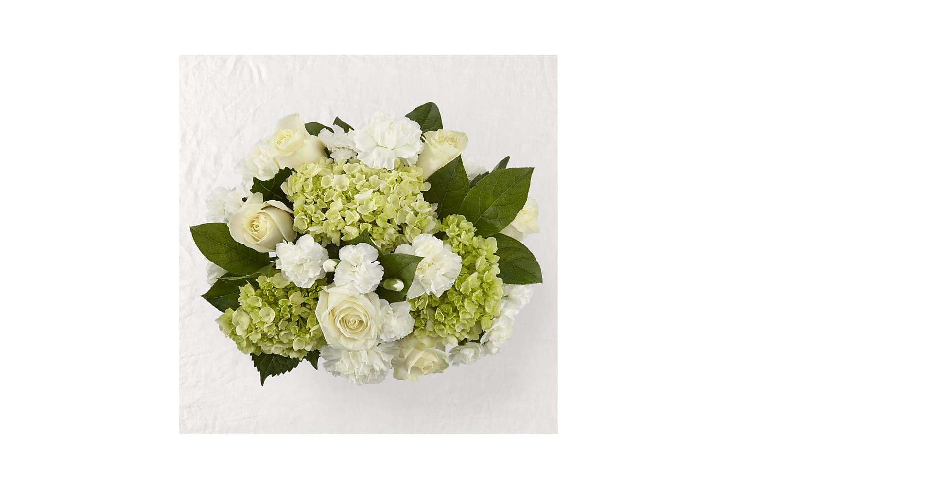 Darling Baby Boy Bouquet - Image 2 Of 3
