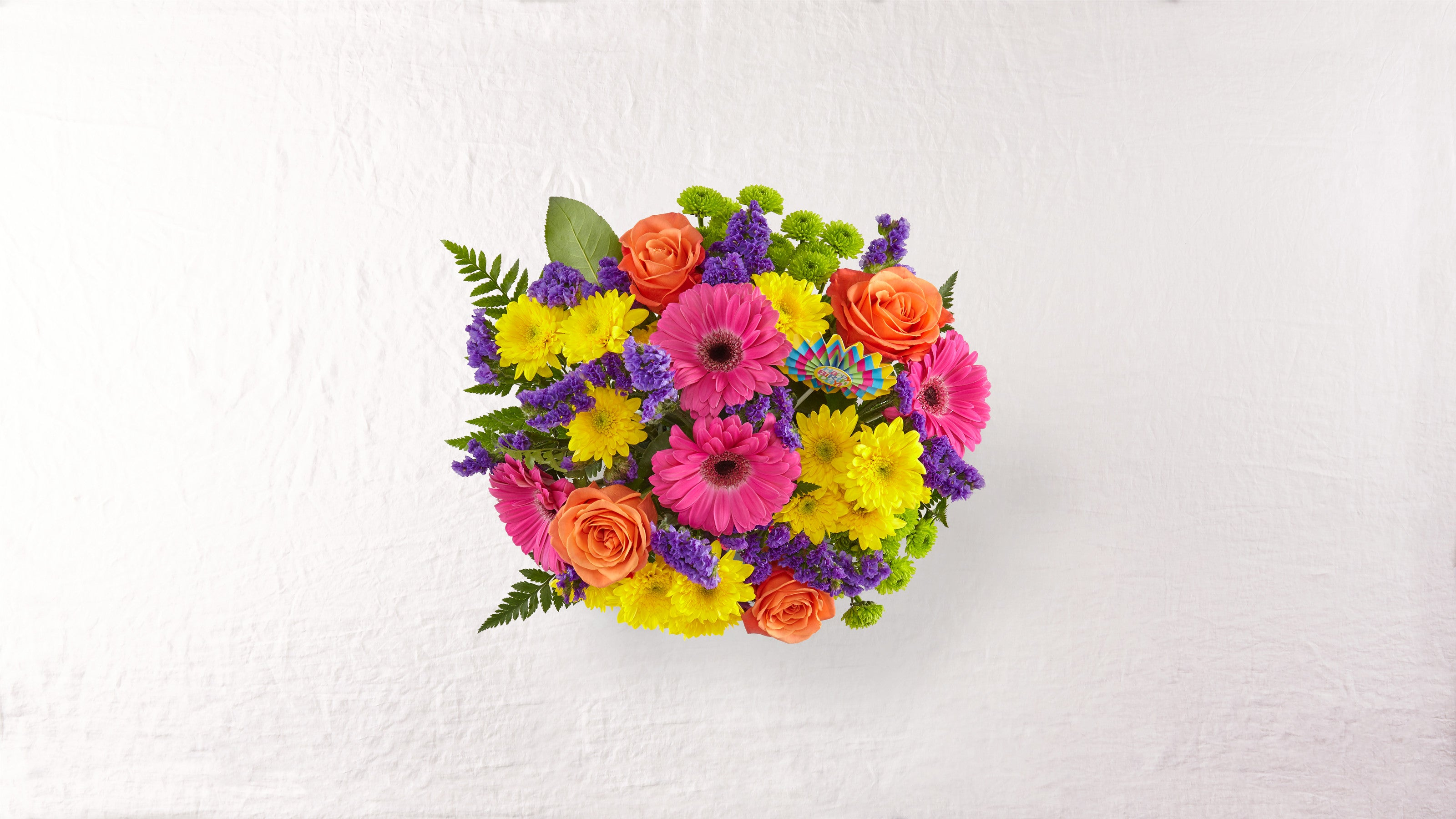 Deliver Flowers Today Flowers Delivered Today With Ftd