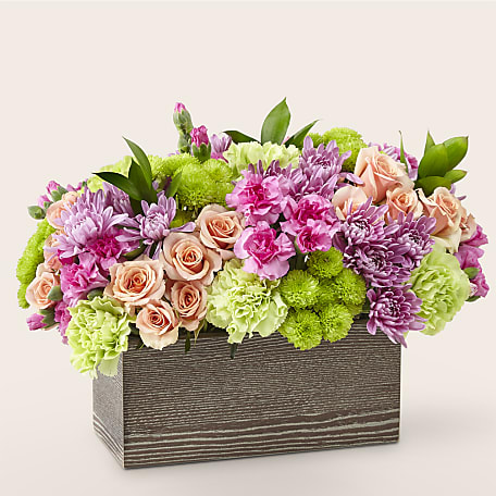 Birthday Delivery Ideas Online Birthday Gift Ideas Proflowers