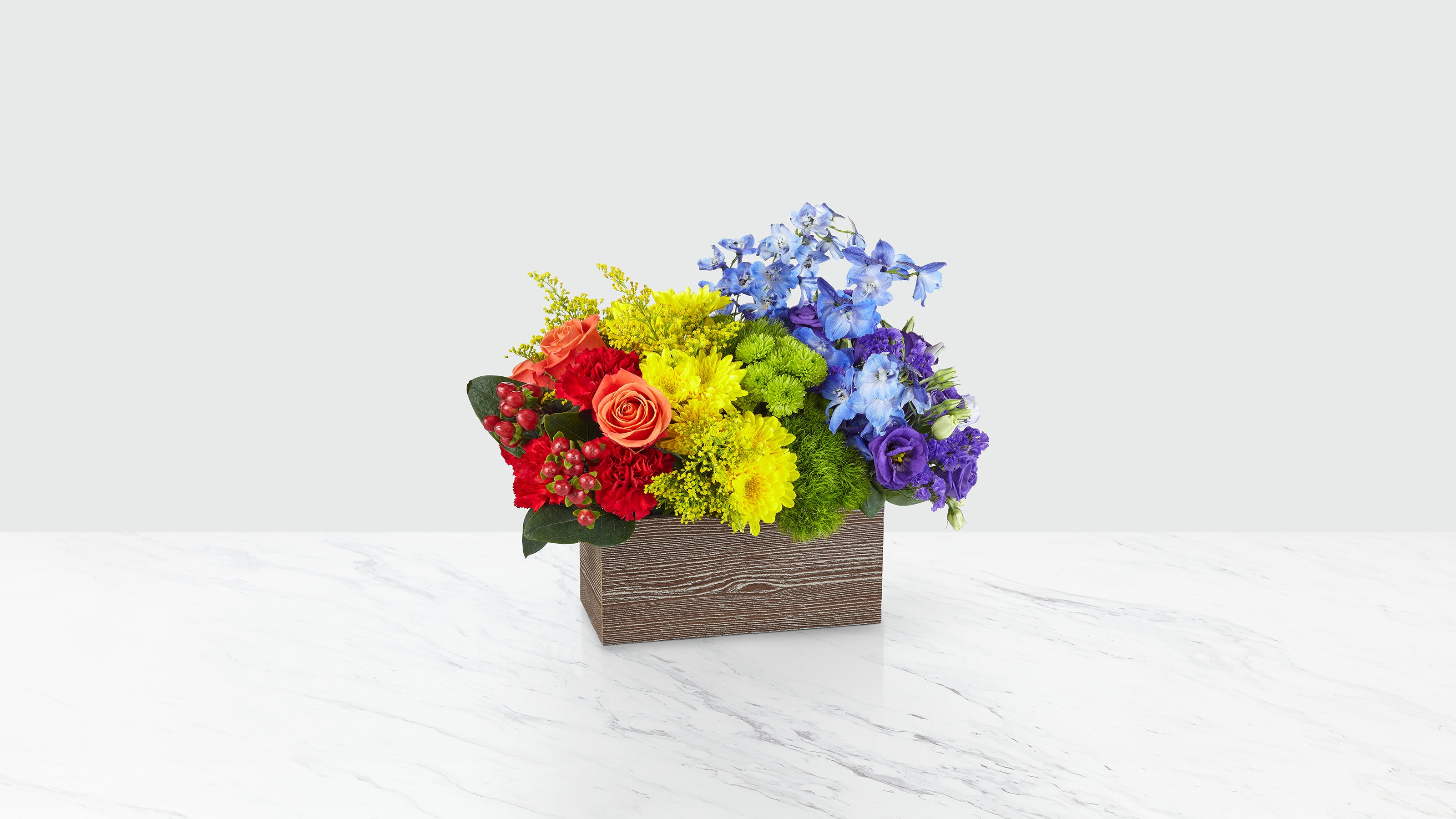 Back to School Gifts, Flowers, Plants and Treats - FTD com