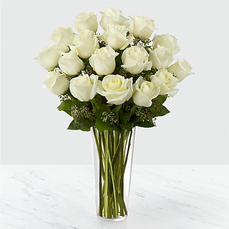 617bf43d8 Sympathy Flowers, Funeral Gifts & Flower Arrangements from FTD