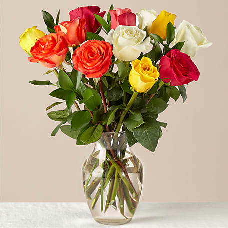 Cheap Flower Delivery Send Cheap Flowers With Ftd Delivery Deals