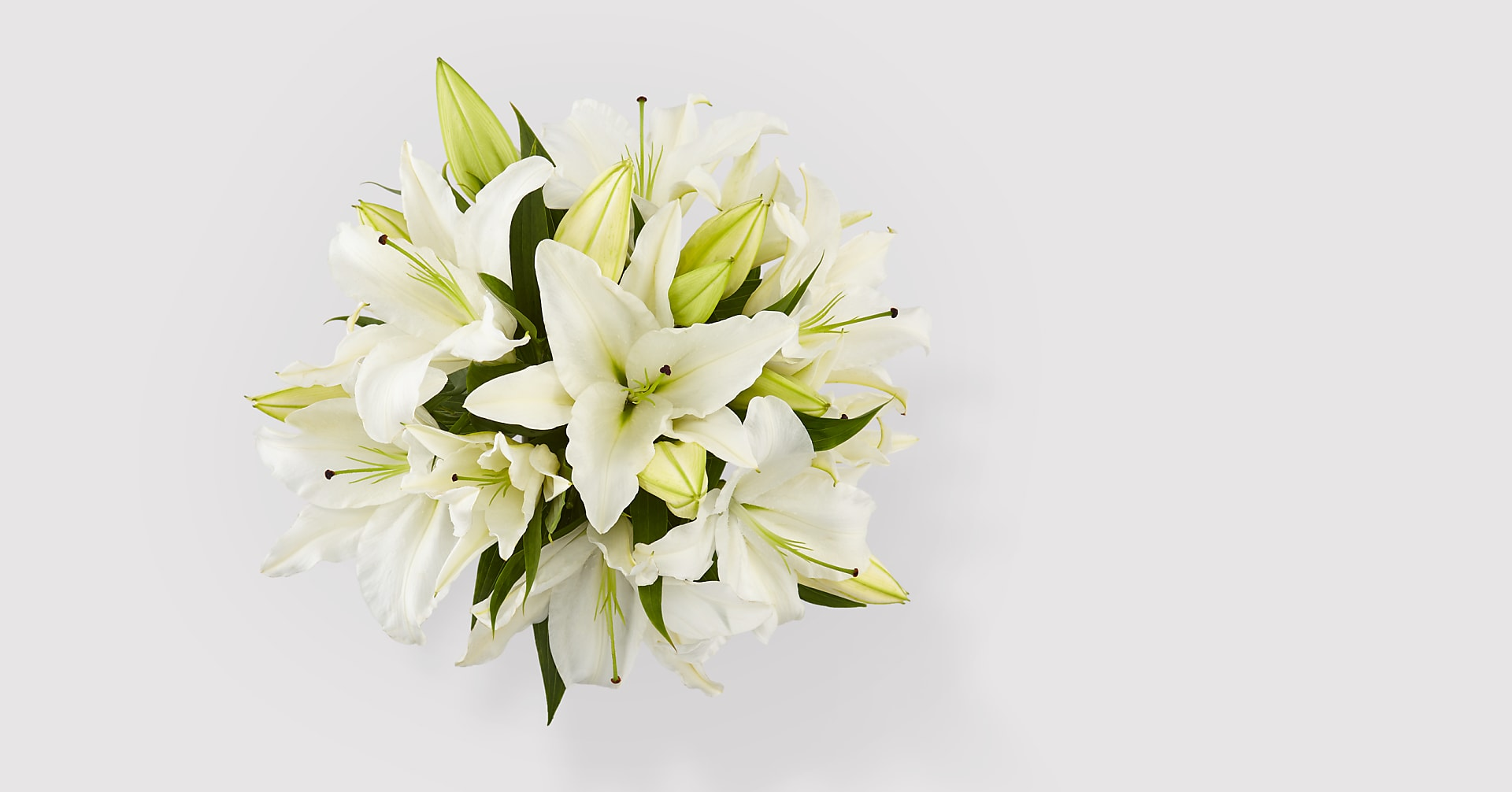 Faithful Blessings™ Bouquet - Image 2 Of 4