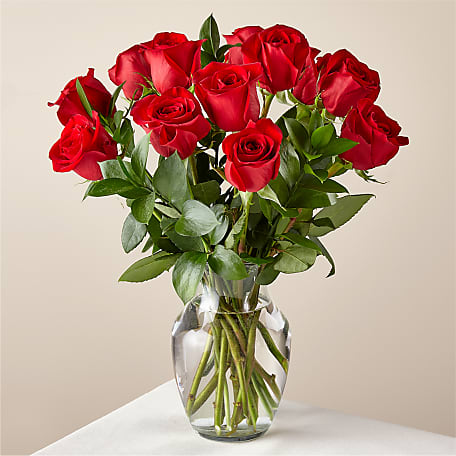 0a30dfb7667e Best Flower Delivery  Flower Bouquet Delivery Service by FTD