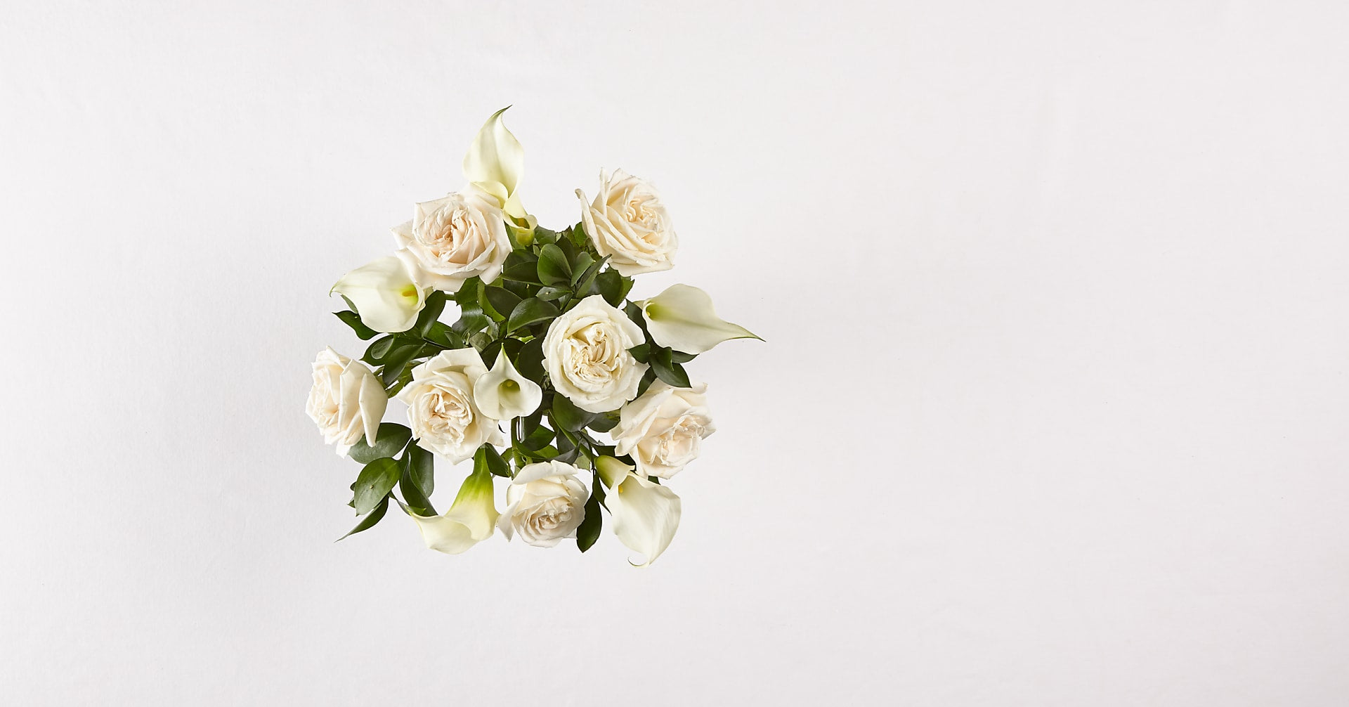 Endless Elegance  Bouquet - Image 3 Of 5