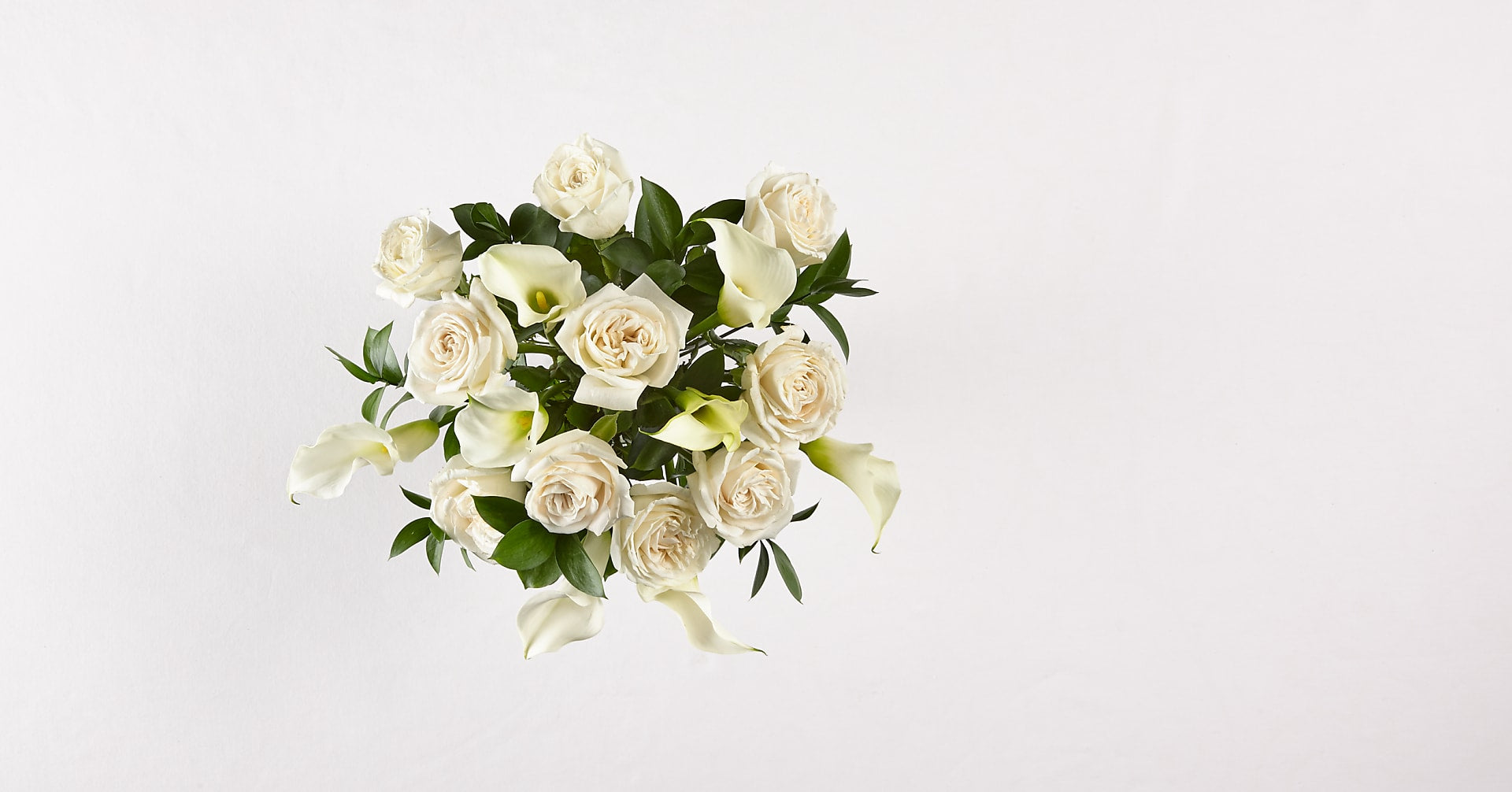 Endless Elegance  Bouquet - Image 3 Of 4
