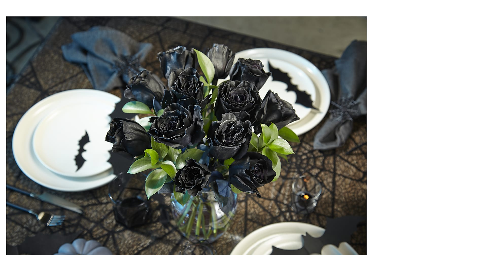 Written in the Stars Rose Bouquet - Image 2 Of 2