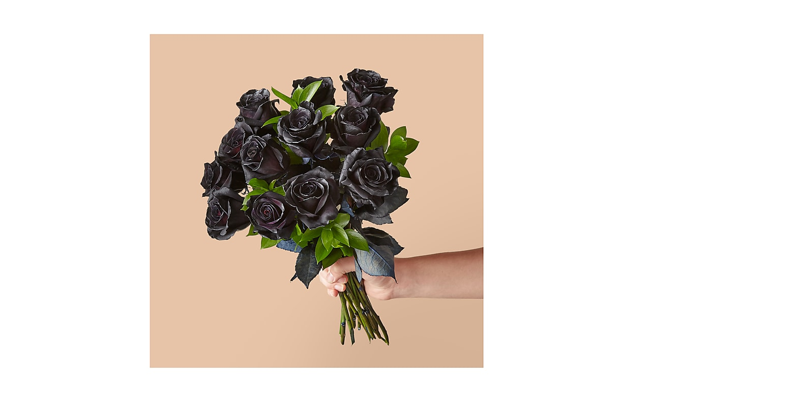 Wicked Delight Bouquet - Image 1 Of 2