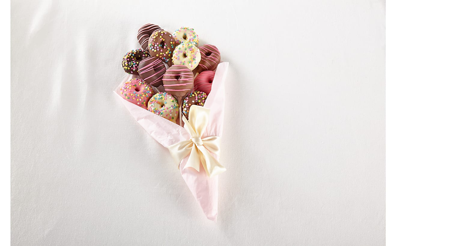 Donut Pops - Image 1 Of 2