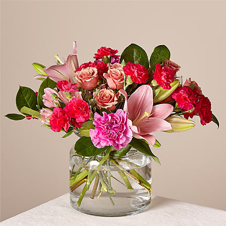 International Women S Day Gifts Flowers Ftd