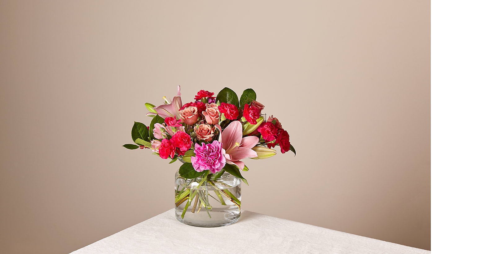 Give Me Butterflies Bouquet - Image 1 Of 3