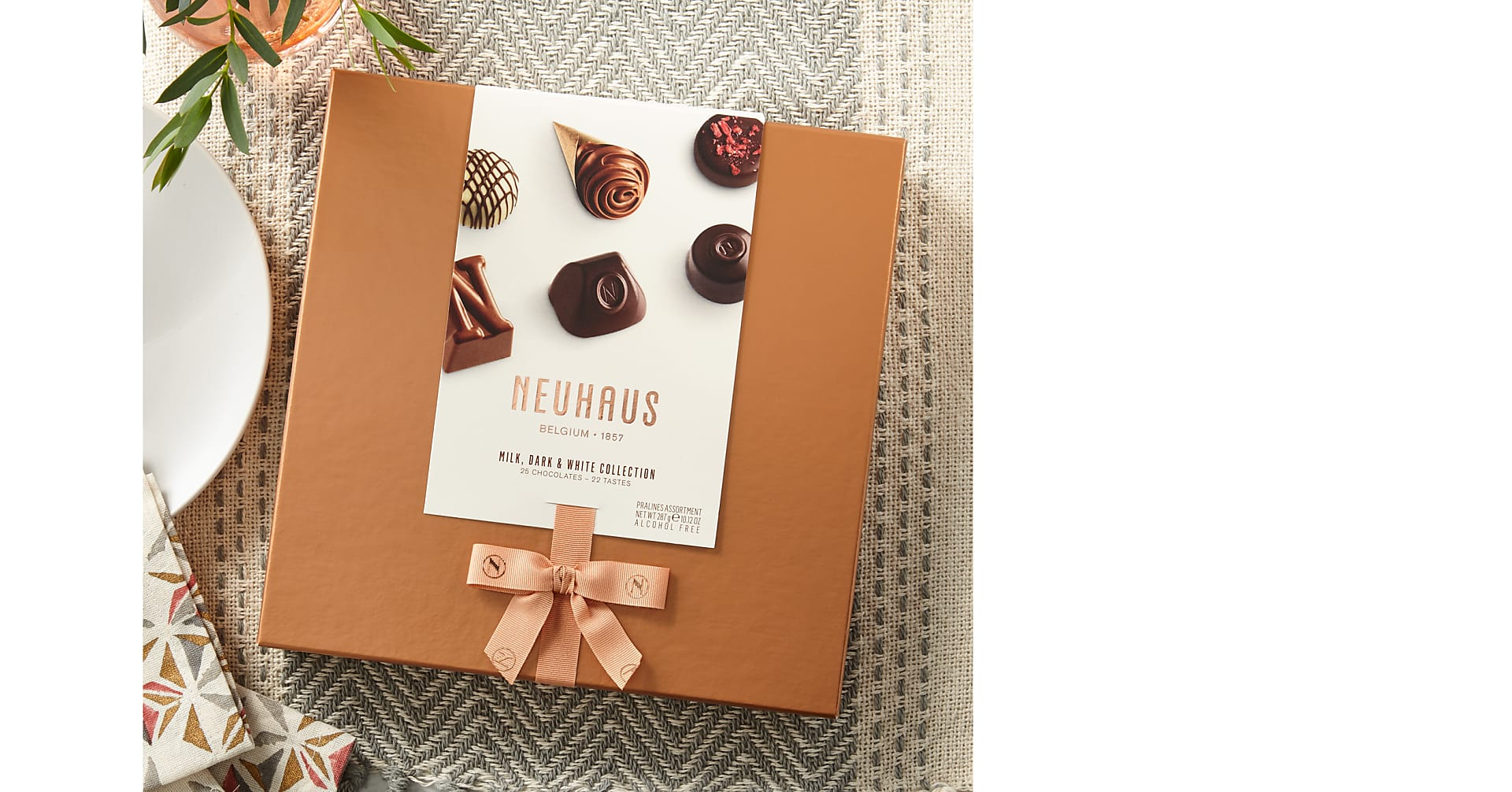 Neuhaus Discovery Collection - Image 2 Of 2
