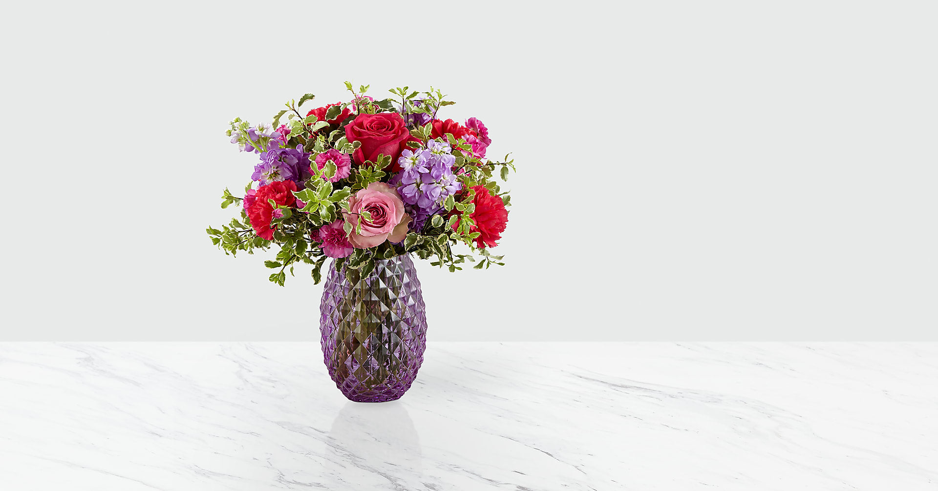 Perfect Day Bouquet - Image 1 Of 4