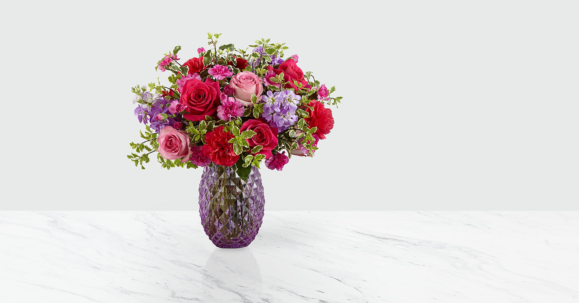 Perfect Day™ Bouquet - Exquisite - Image 1 Of 4