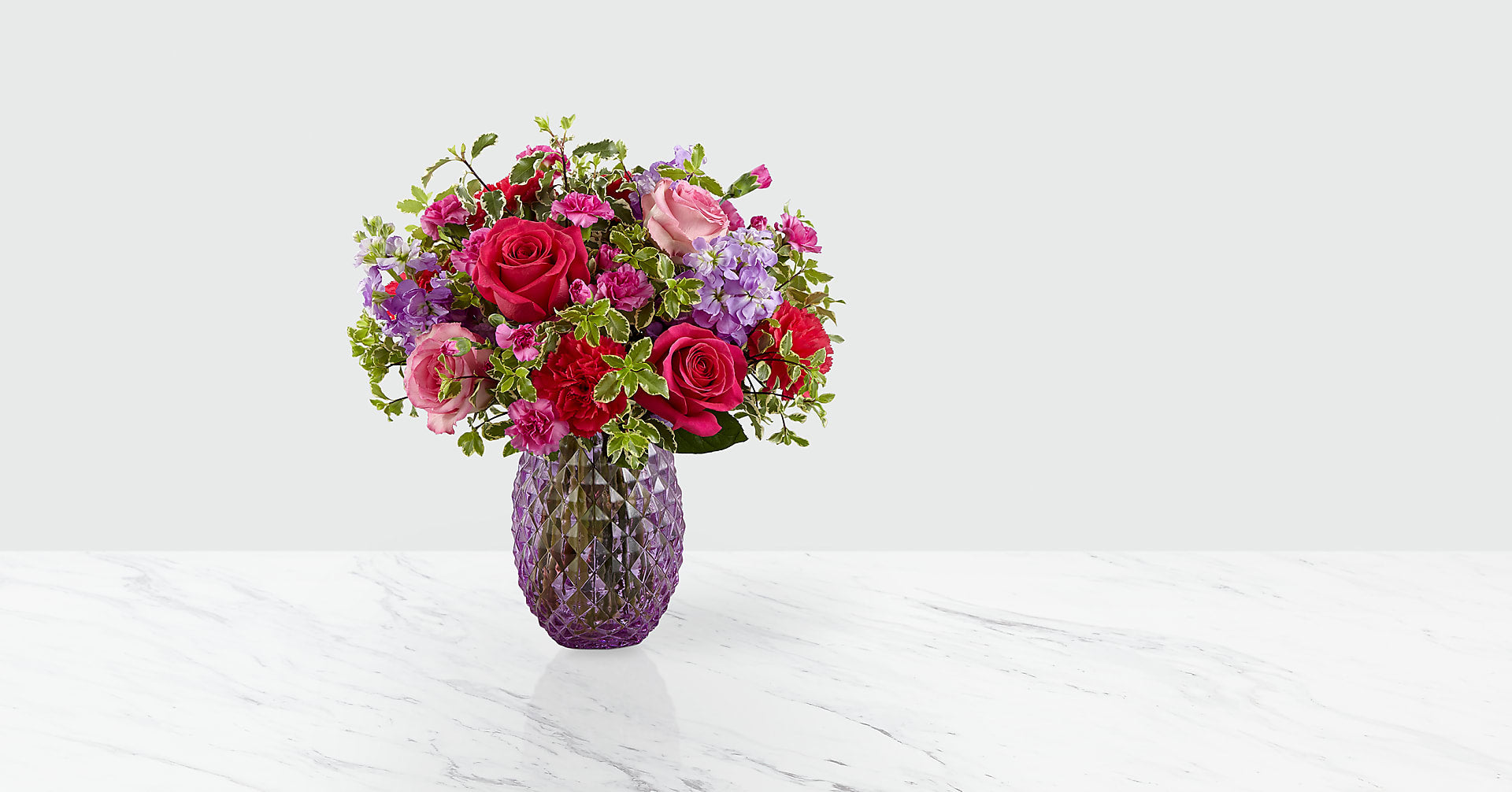 Perfect Day™ Bouquet - Premium - Image 1 Of 4