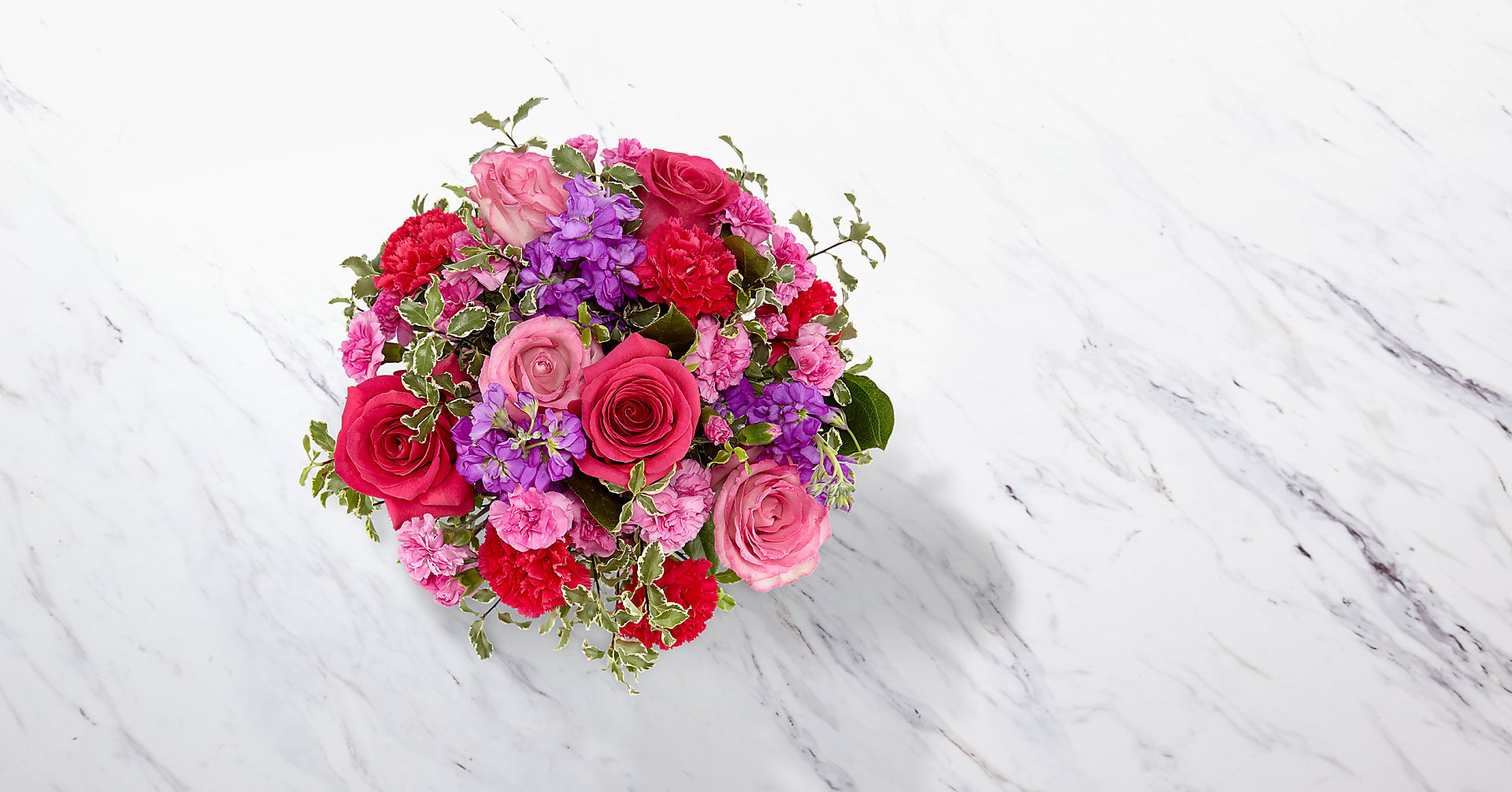 Perfect Day™ Bouquet - Premium - Image 2 Of 4
