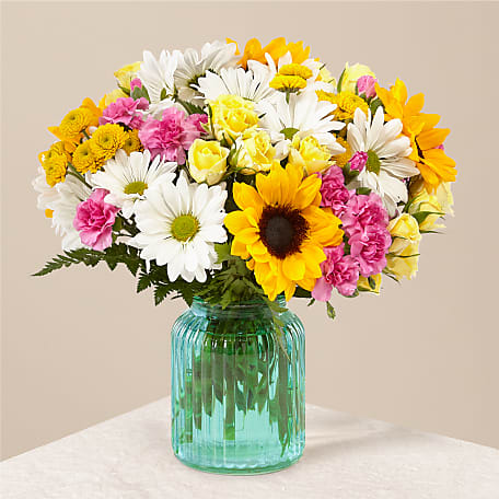 Same Day Flower Delivery Florist Shops Near Me From FTD