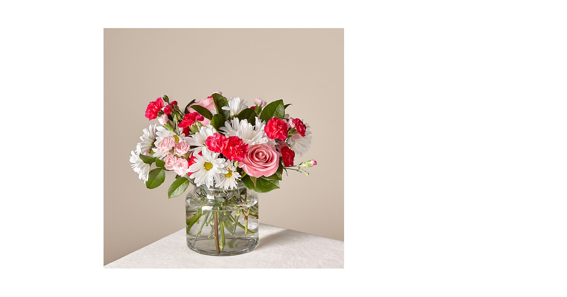 Sweet Surprises® Bouquet - Image 1 Of 5