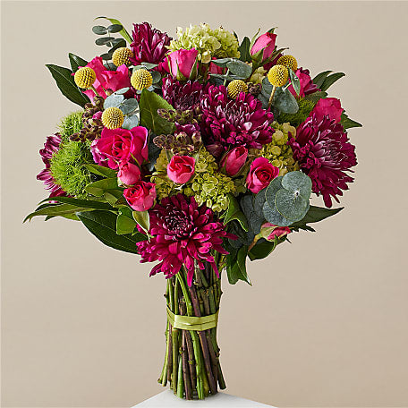cheap delivery flowers with free delivery