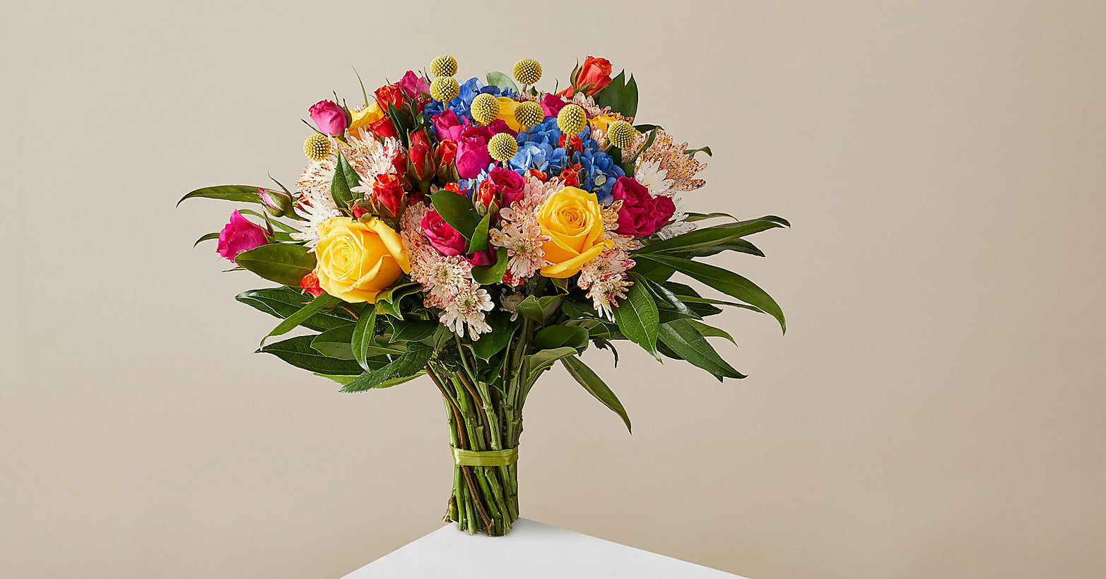 You're the Party Bouquet - Image 1 Of 3