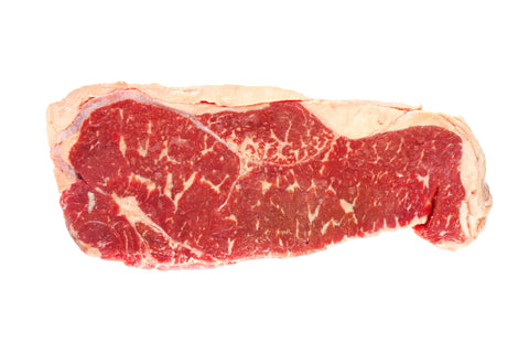 New York Striploin