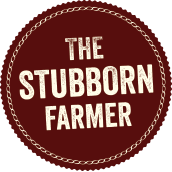 The Stubborn Farmer Store