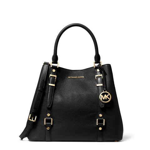 Michael Kors - Large Grab Tote Bag