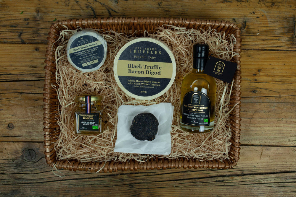 Load image into Gallery viewer, The Truffle Lover's Hamper