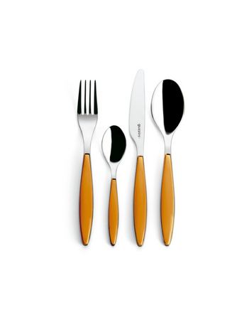 24-piece cutlery set Feeling