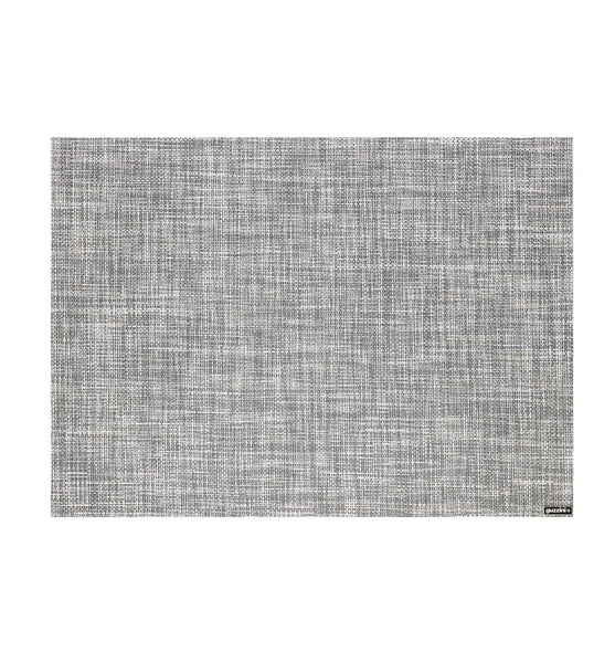 Tweed Placemat Grace
