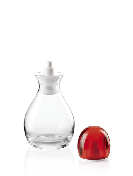 Oil/Salt-Vinegar/Pepper Cruet Gocce