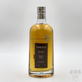 Lambertus SINGLE MALT Whisky 0,7l (Nr. 5)